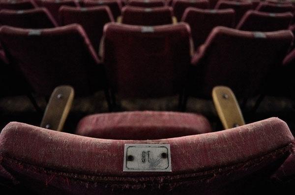 cine-sin-palomitas