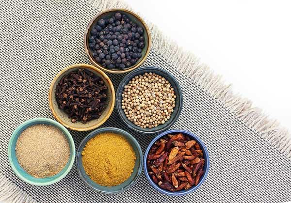 especias-para-curry