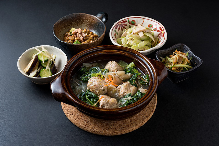 verduras_japonesas
