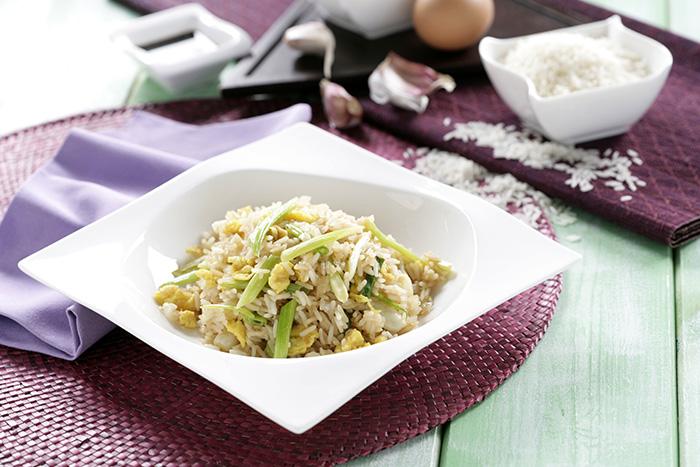 arroz_frito_ajo