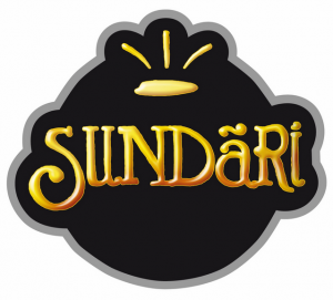 Sundari Rice
