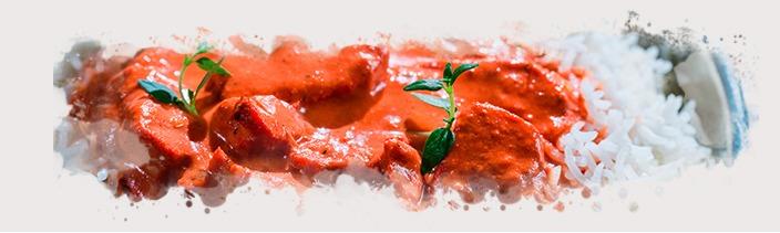 pollo-tandoori-con-salsa-tandoori-masala
